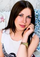 Russian single Mariya from Poltava, Ukraine