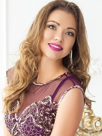 Single Liudmila from Kiev, Ukraine