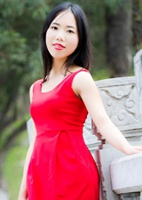 Single Qianmei from Foshan, China