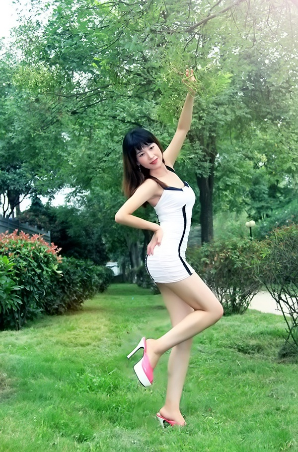 zaoyang asian girl personals Asian friendly is the best free asian dating site that enables you to browse profiles, send messages, chat and date in asia.