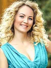 Single Nadejda from Chişinău, Moldova