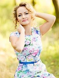 Russian woman Nadejda from Chişinău, Moldova