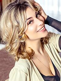 Russian woman Ludmila from Chişinău, Moldova