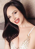 Russian single Lilia from Kharkiv, Ukraine