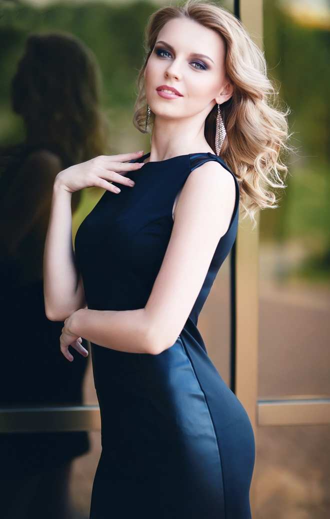 2day dating site This site is protected by online dating protector 24/7 moderation highly trained uk based team anti scam software genuine members report profiles.