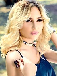 Russian woman Anastasia from Chişinău, Moldova