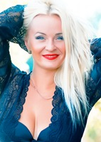 Single Victoriya from Poltava, Ukraine