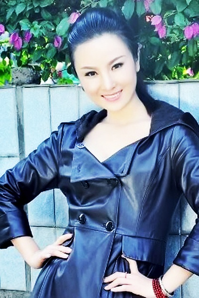 guilin black personals Meet mail order brides interested in marriage and romance find your ideal woman at behappy2day – top international dating site.