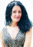 Russian single Tatiana from Khmelnitskyi, Ukraine