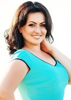 Russian single Victoria from Nikolaev, Ukraine