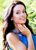 Russian single Tamara from Odessa, Ukraine