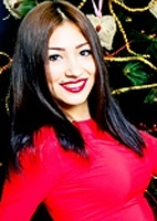 Russian single Katerina from Kherson, Ukraine