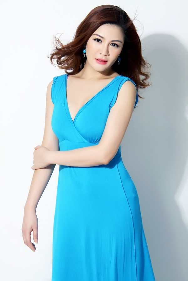 asian singles in lily This group is for single asian women meet asian women, upscale professional singles 30s if enough people are interested, we will plan a meetup event or.