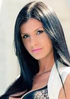Russian single Lilia from Ternopol, Ukraine