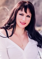 Single Tatiana from Yuzhnoukrainsk, Ukraine