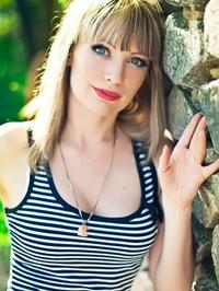 Russian woman Vita from Poltava, Ukraine