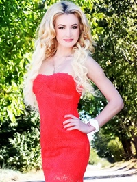 luxi single personals At asiandatecom you can see plenty of asian profiles and find a member after your own heart.