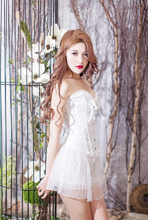 zhengzhou single parent personals Dating a single parent is complicated that doesn't mean a relationship with a single mom or dad can't be amazing, and that you can't enjoy it, but datin.