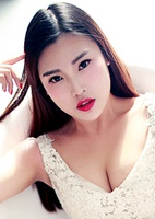Single Lianghan (Helen) from Zhengzhou, China