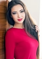 Russian single Aleksandra from Zaporozhye, Ukraine