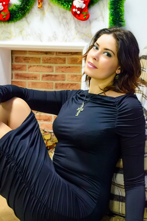 vera christian women dating site Online dating with telegraph dating,  we have helped thousands of people meet women and men alike, and launched thousands of happy and lasting relationships.