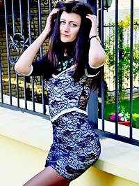 al fujayrah latin dating site Meet singles for dating in this live chat app find love in latin america.