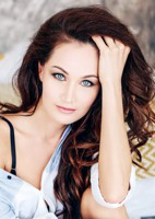 Ekaterina from Kiev, Ukraine