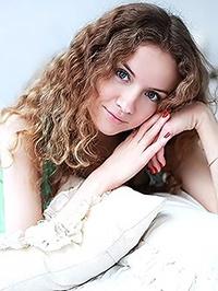 Russian woman Sofiya from Nikolaev, Ukraine