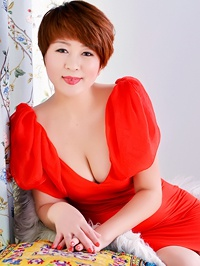 Single YanGui (Yedda) from Fushun, China