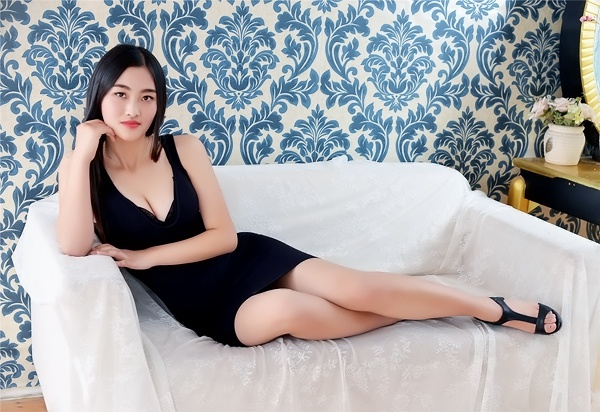 clara singles dating site Register on this dating site to get crazy in love start using our dating site and find love or new relationship in your location.