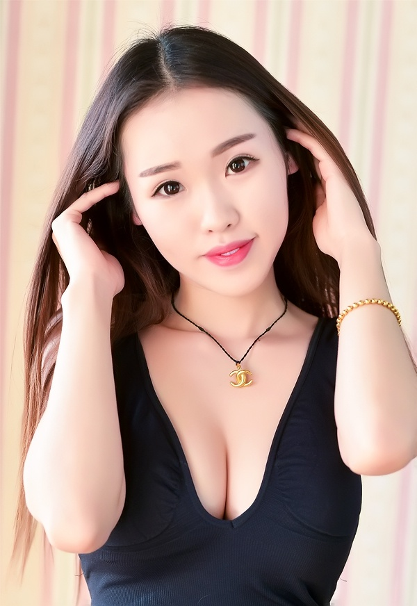 kailua asian single women Top 1000 ladies asiandatecom presents the very best of chinese, philippine, thai and other asian profiles seeking foreign partner for romantic companionship welcome to our top 1000 of the most popular asian dating partners.