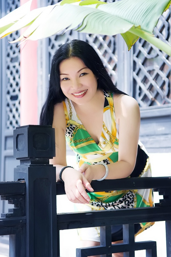 foshan christian girl personals Black christian dating for free is the #1 online christian community for meeting quality christian singles 100% free service with no hidden charges.