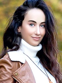 Single Ekaterina from Chişinău, Moldova