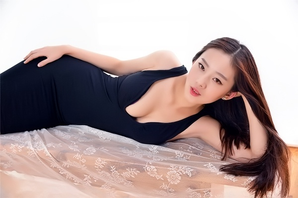 liaoyang asian girl personals Free to join & browse - 1000's of asian women in liaoyang, liaoning - interracial dating, relationships & marriage with ladies & females online.