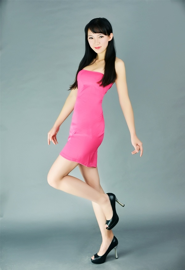 dandong divorced singles Divorced singles 12,839 likes 367 talking about this if you are divorced and ready to date this is the place to meet.