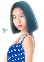 Asian lady Xinyi (Eve) from Shenyang, China, ID 41078