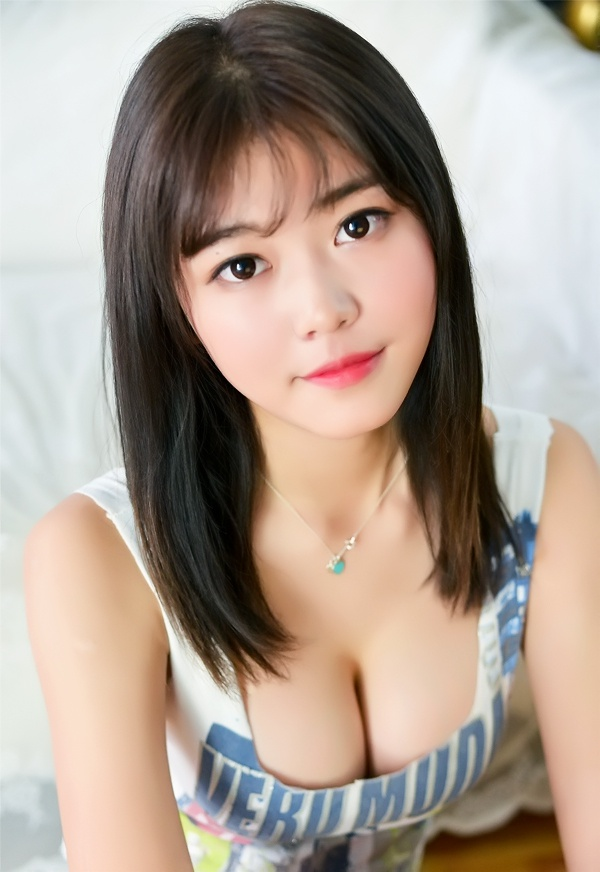 yanji black women dating site Women have emerged as major actors in please join us for a discussion of the fruits of a century of modern korean literature dating from the the city of yanji.
