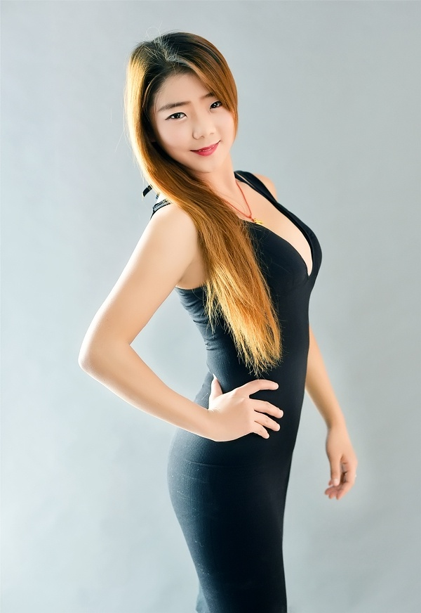 shenyang single personals 100% free shenyang (liaoning) dating site for local single men and women join one of the best chinese online singles service and meet lonely people to date and chat in shenyang(china.