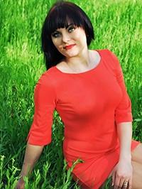 Russian woman Aleksandra from Nikolaev, Ukraine