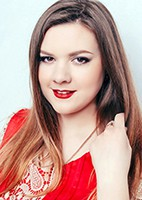 Olga from Poltava, Ukraine