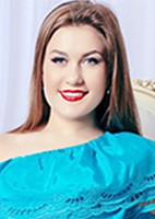 Russian single Irina from Poltava, Ukraine