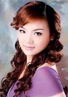 Single Fengyan from Changsha, China