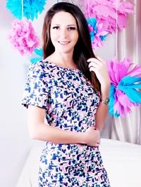 Russian woman Elena from Khmelnitskyi, Ukraine