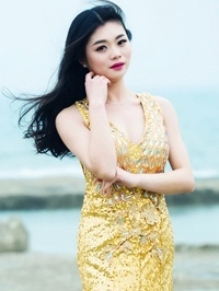 Single Xiaohui from Rizhao, China