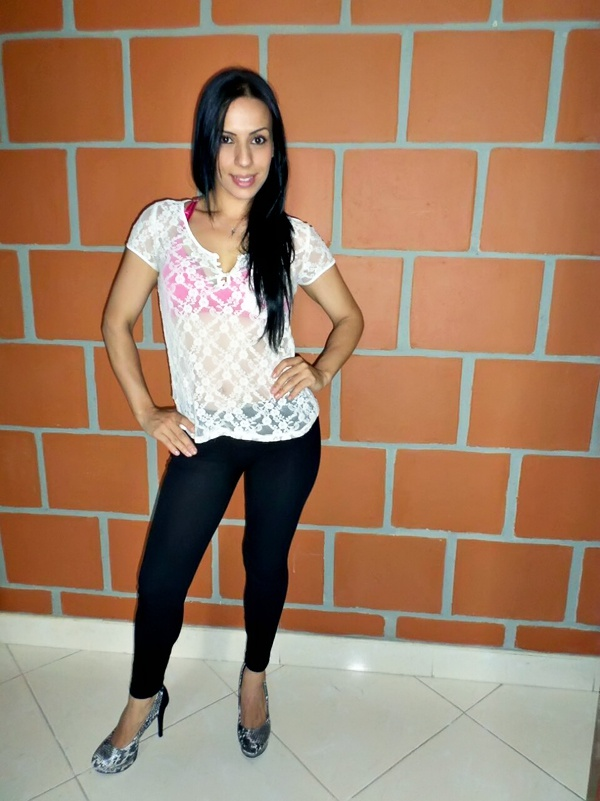 columbiana catholic girl personals Zoosk is a fun simple way to meet columbiana black single women online interested in dating date smarter date online with zoosk.