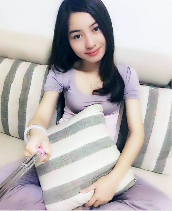 little lake asian singles Meet the hottest girls, hot chicks, sexy girls on ratemybody - page 1.