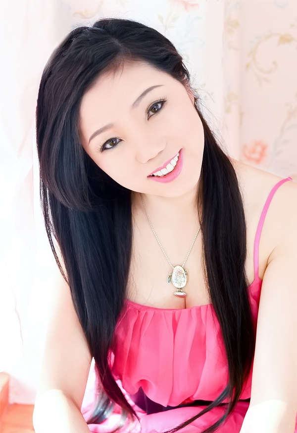sinclair asian single women Honestly, online dating is the most efficient and effective method when it comes to meeting asian women, because you don't need to figure it out all by yourself anymore – you can simply search the site's active members and choose the asian woman that you like.