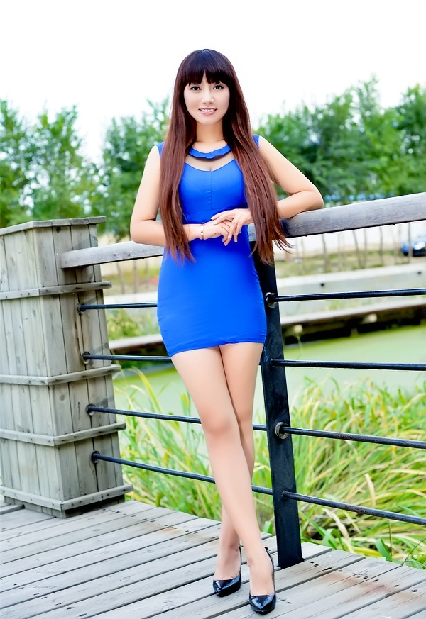 auburn hills asian single women 220 55% asian alone  single-family new house  other colleges/universities with over 2000 students near bloomfield hills: baker college of auburn.