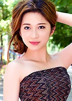 Single Linmei (Zara) from Liaoyang, China