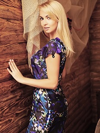 Single Yulia from Khmelnitskyi, Ukraine